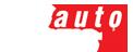 [Obrazek: logo-auto-gratis.png]